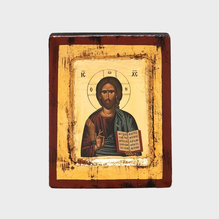 eikona-metaksotipia-christos